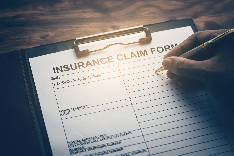 Бланк страховки для лечения в Румынии