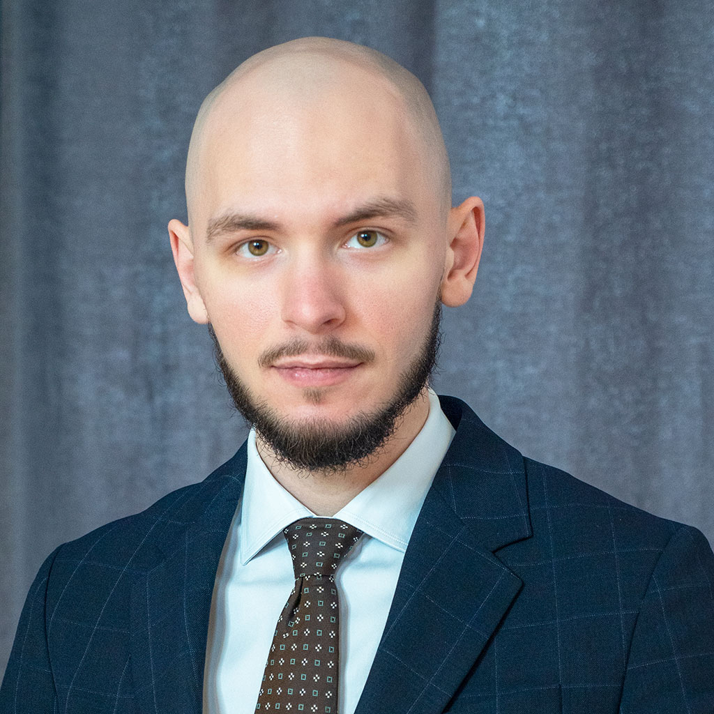 Ярослав Милонов