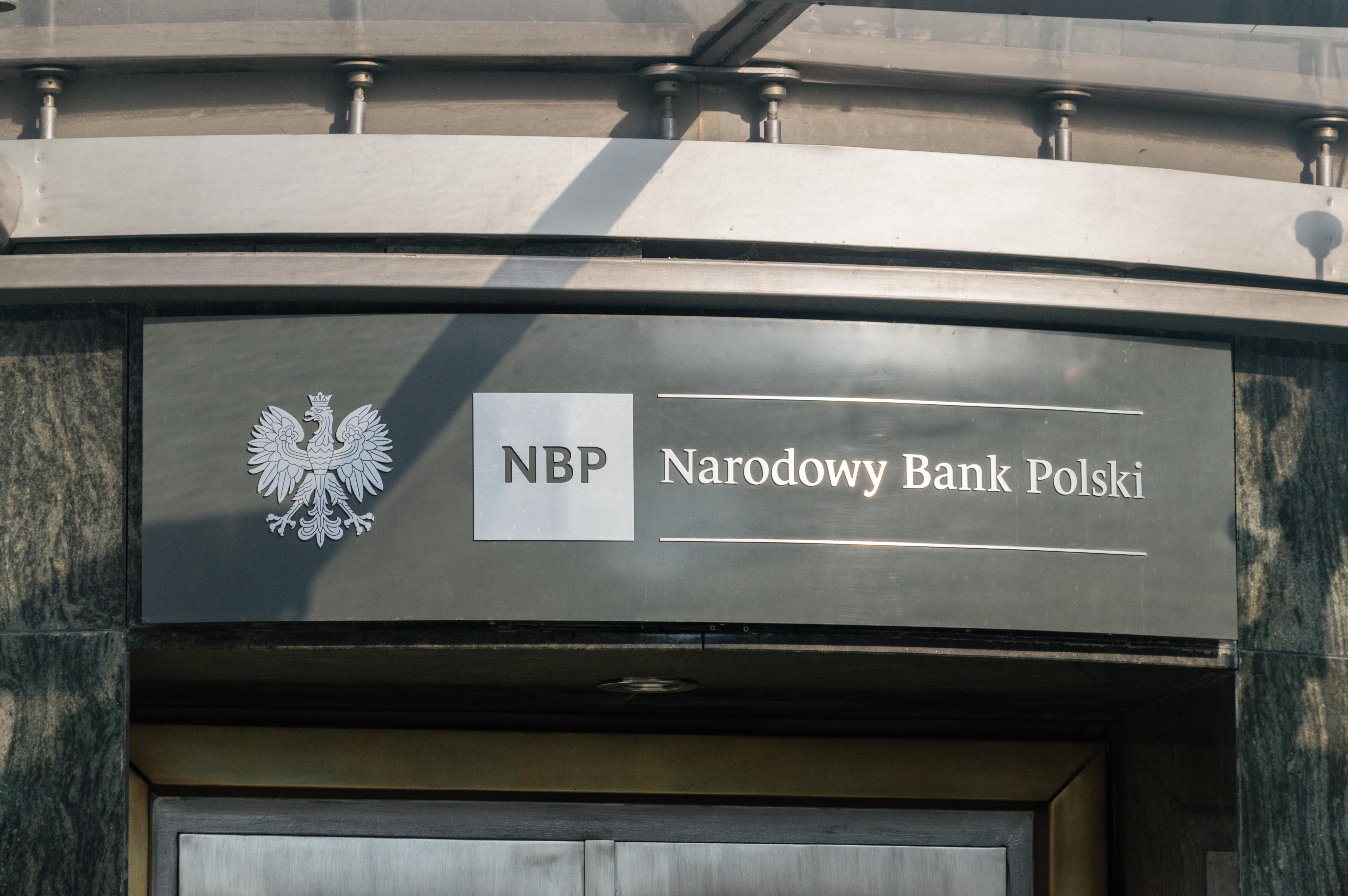 Банк в Польше для открытия счета с целью ведения бизнеса
