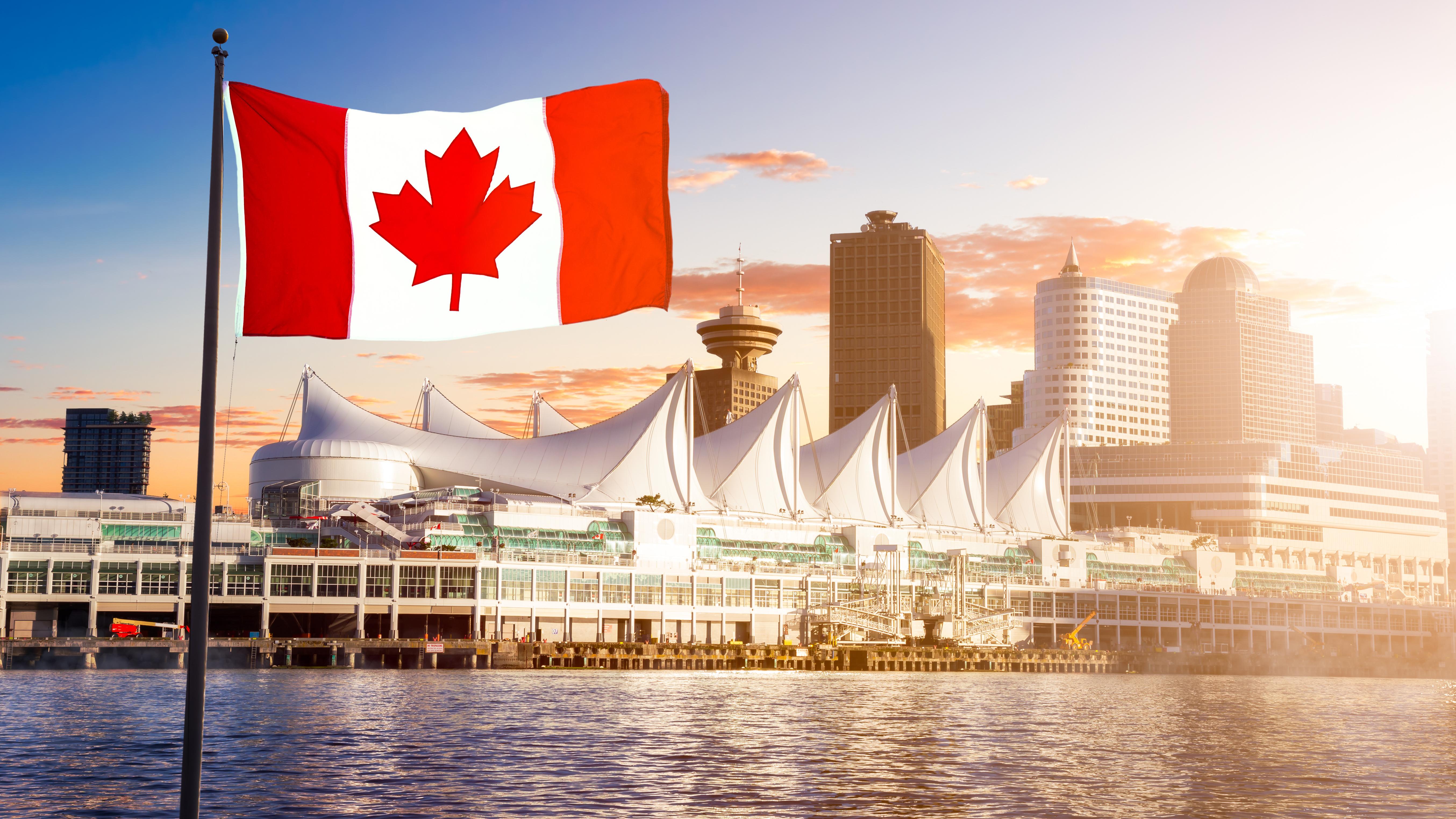 ПМЖ в Канаде для владельцев бизнеса в провинции Онтарио