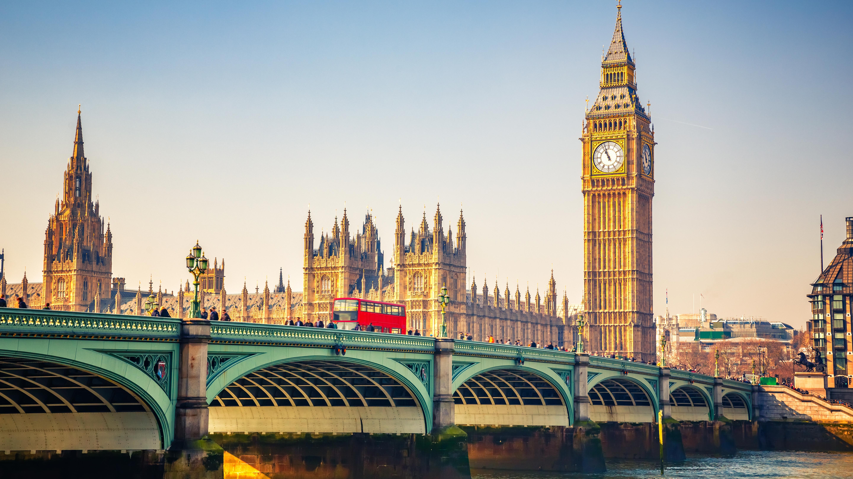 Виза новатора в Великобританию (Innovator visa for Great Britain)
