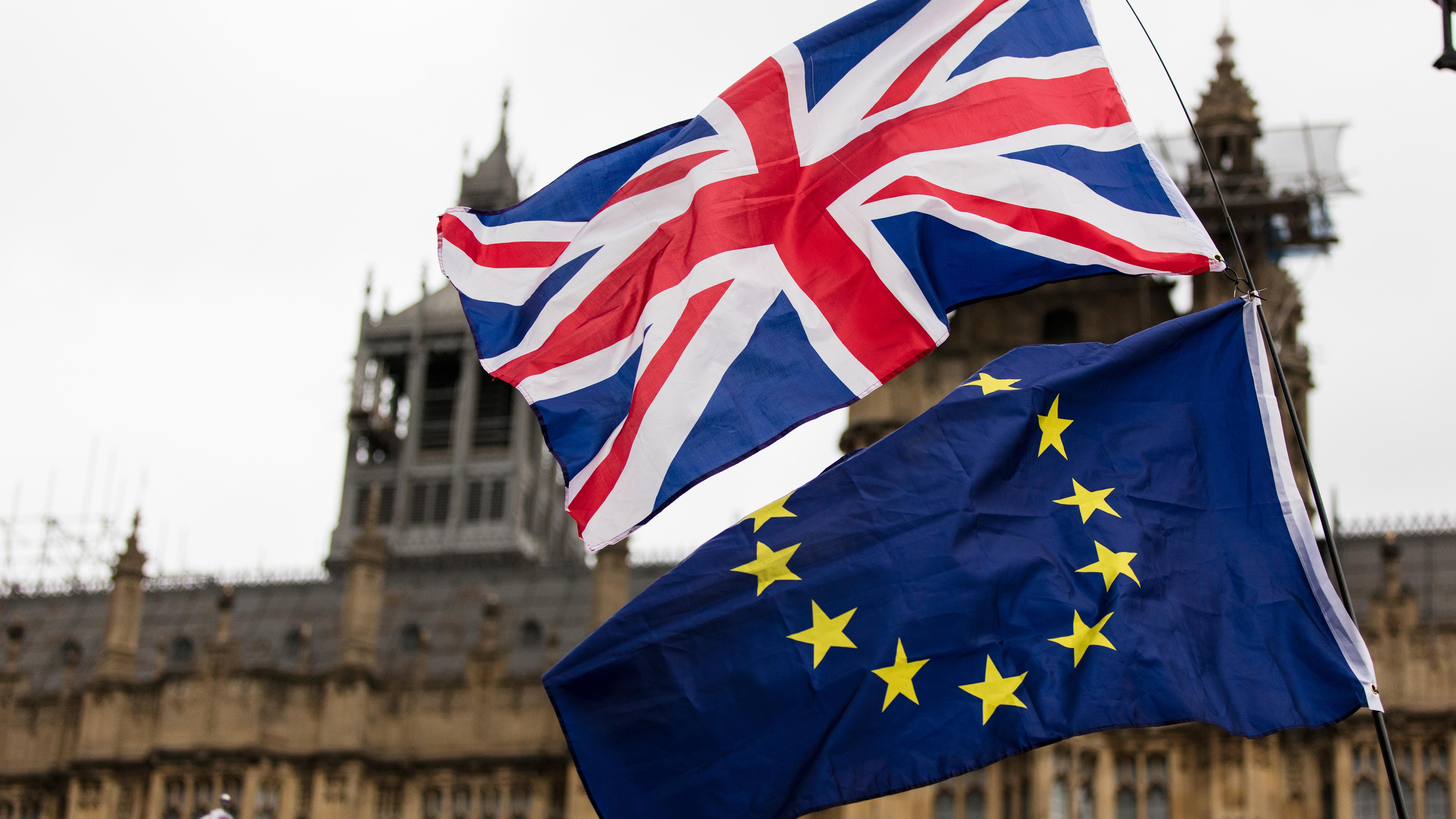 Вид на жительство Великобритании за инвестиции (UK Investor visa Tier 1)